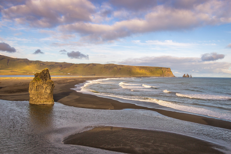 Shores of Iceland - Shores of Iceland
