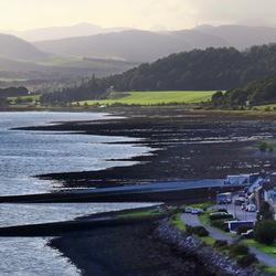 Schotland -12-
