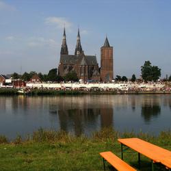 Nederland Cuijk