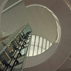 Stadhuis Nieuwegein 11