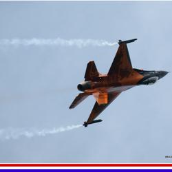 Luchtmachtdagen 2010 (5)