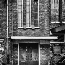 Smedenstraat 104