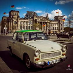 Reichstagtrabbi