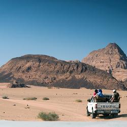 wadi rum woestijn 1505202367Rmw