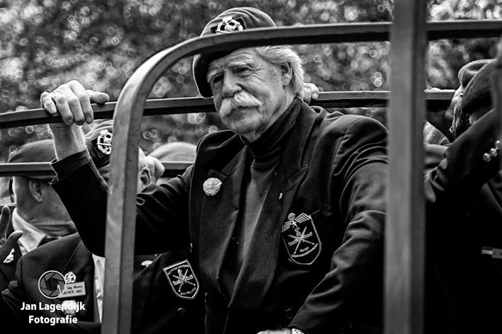 Veteranendag 2014 - Jan Lagendijk Fotografie-2122.jpg - Veteranendag 2014