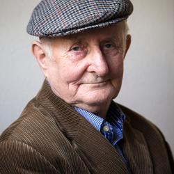 FVS Opa Johan Pieck