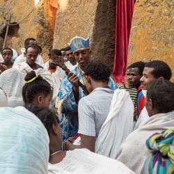 Ethiopië 10