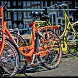 Amsterdam love 3