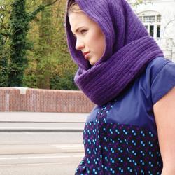 Fashion @ Vondelbrug Amsterdam