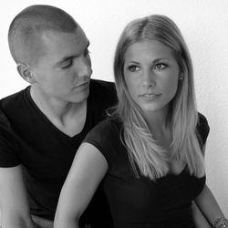 IMG Rob & Jasmin 1