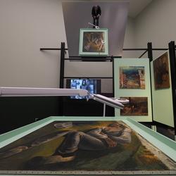 Van Abbe Museum 2