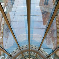 Architectuur: binnen en buiten
