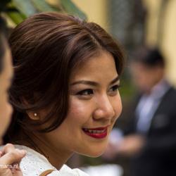 201401062077 Thais meisje in Thailand