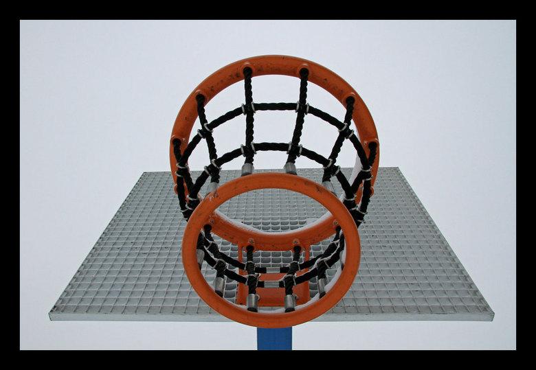 Basket - prettige jaarwisseling allemaal.