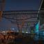 Docks van Maastricht