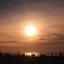 Saturday sun in Zandvoort