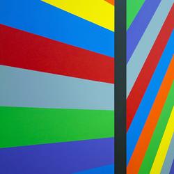 Stedelijk museum 32