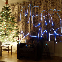 Merry Christmas 2 all