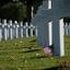 Amerikaanse oorlogsbegraafplaats Margraten