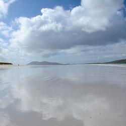 Luskentyre Beach 2