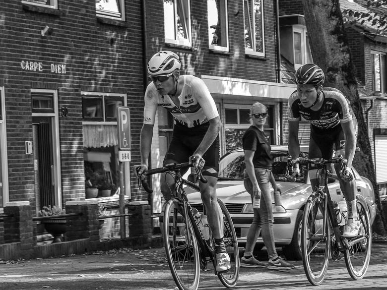Ronde van de Achterhoek 2018 - Ronde van de Achterhoek 2018