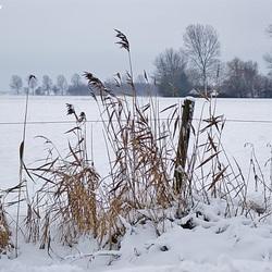 Wintergevoel 2
