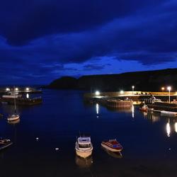 Marine Hotel_Stonehaven_Scotland