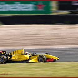 Zandvoort races 20-05-2017  (11) (Formule 2)_DSC2999