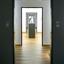 Gemeentemuseum Den Haag 34