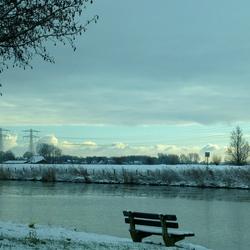 Winter Wonderland.........