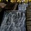 De Loenense watervallen