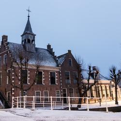 Raadhuis Balk