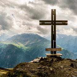 high cross austria (1 van 1)