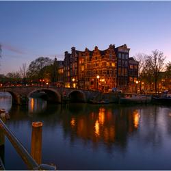 Amsterdam Papeneiland