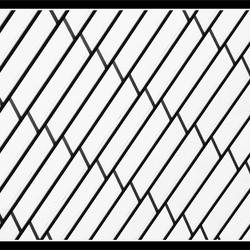 Belgium architecture 28