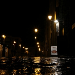 Todays Special Paella.jpg