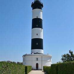 Île d'Oléron.