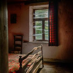 vergeten slaapkamer 3
