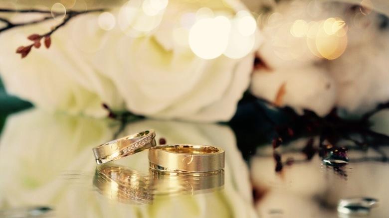 Ringen -