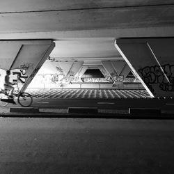 Street photography - Amsterdam Sloterdijk