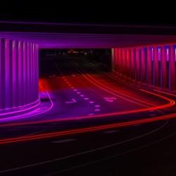Marstunnel Zutphen