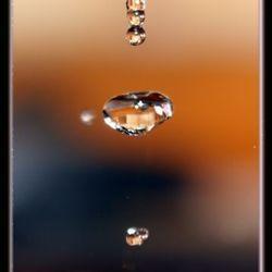 Gewoon kraanwater