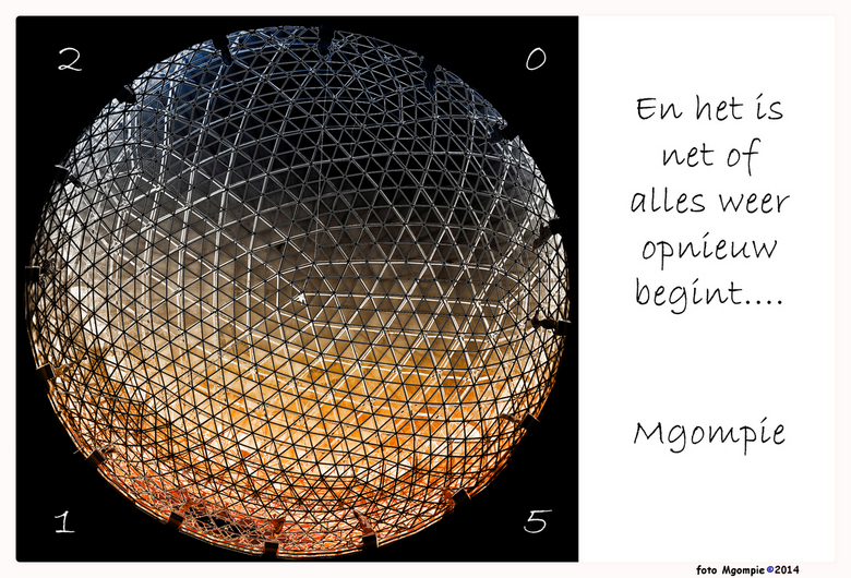 "Beste wensen - Spreekt voor zich, dacht ik zo.......<br /> <br /> <a href=""http://zoom.nl/foto/natuur/last-of-autumn.2442961.html?object=user&amp;ob"