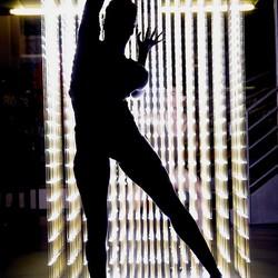 schrittmacher dansfestival2020