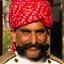 IMG_1174 india