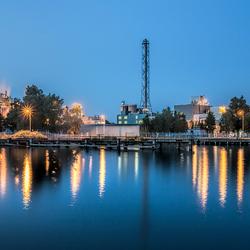 Amsterdam : Albemarle Catalysts.bv.