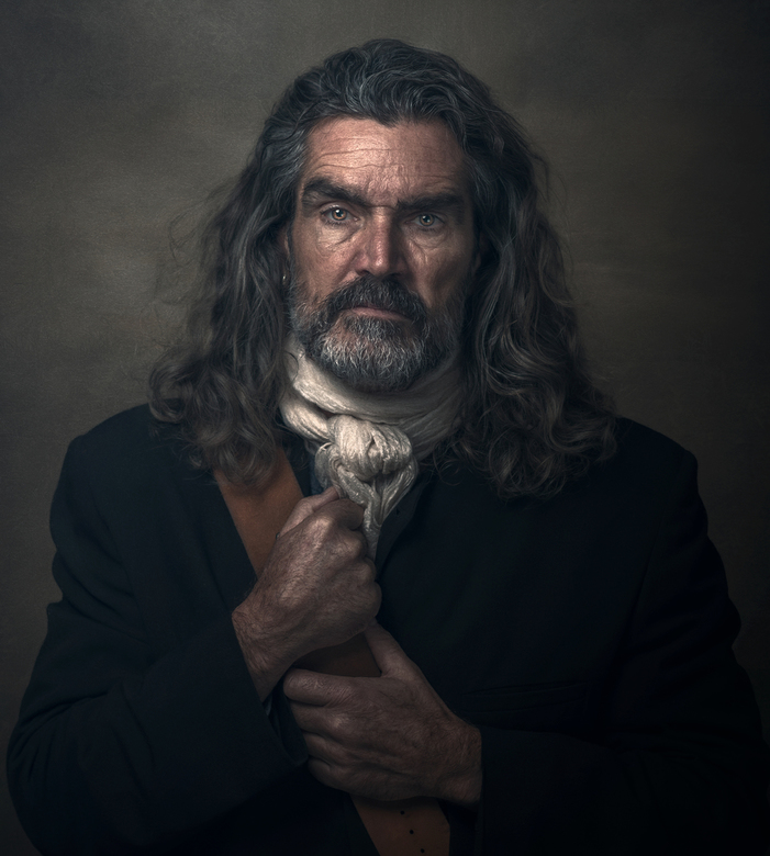 Outlander -
