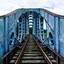 Oud Spoorbrug