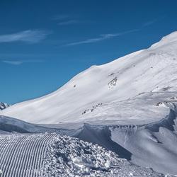 Alpen 2016