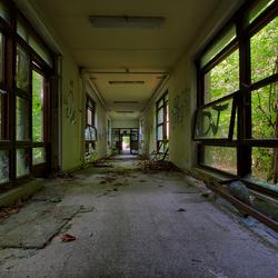 Kinderkrankenhaus 1
